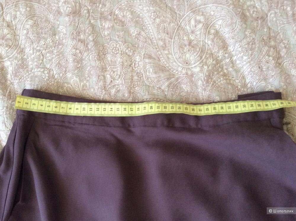 Юбка Selected femme, 44 -46 размер