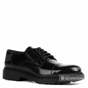 Ботинки дерби Palagio 37
