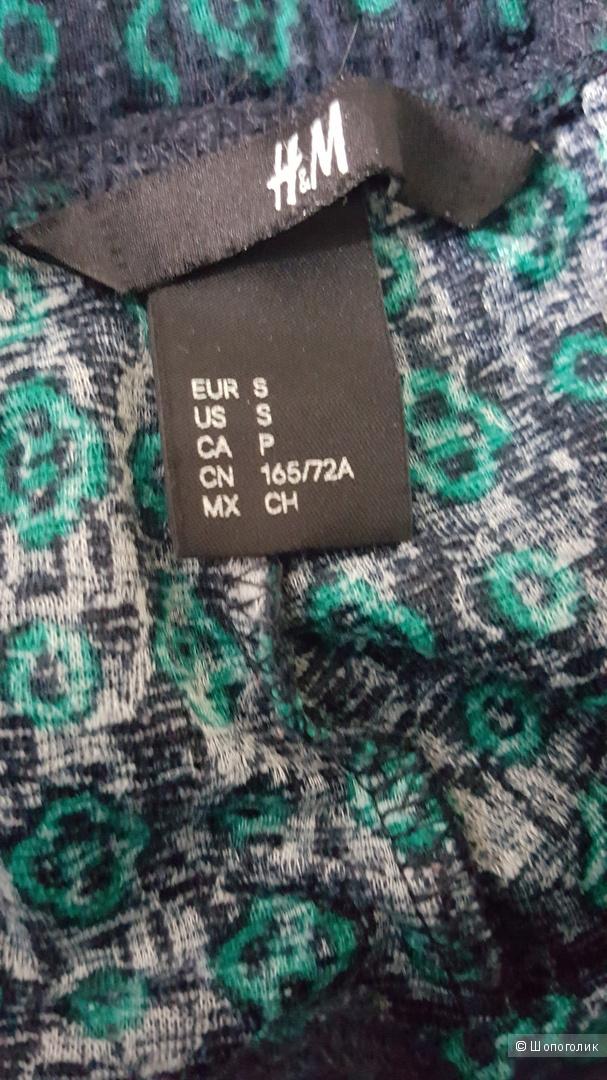 Костюм  H&M, размер S