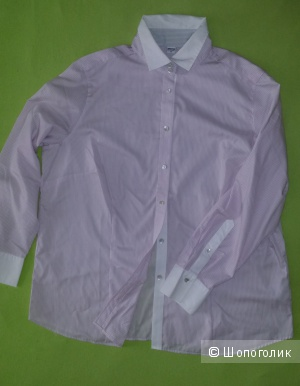 Блузка Eterna Excellent 52-54