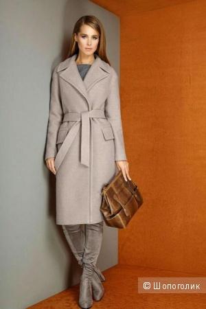 Пальто-халат La Vela 44-46 размера