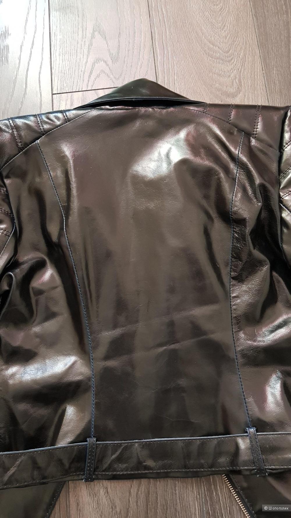 Куртка Subo  46раз.