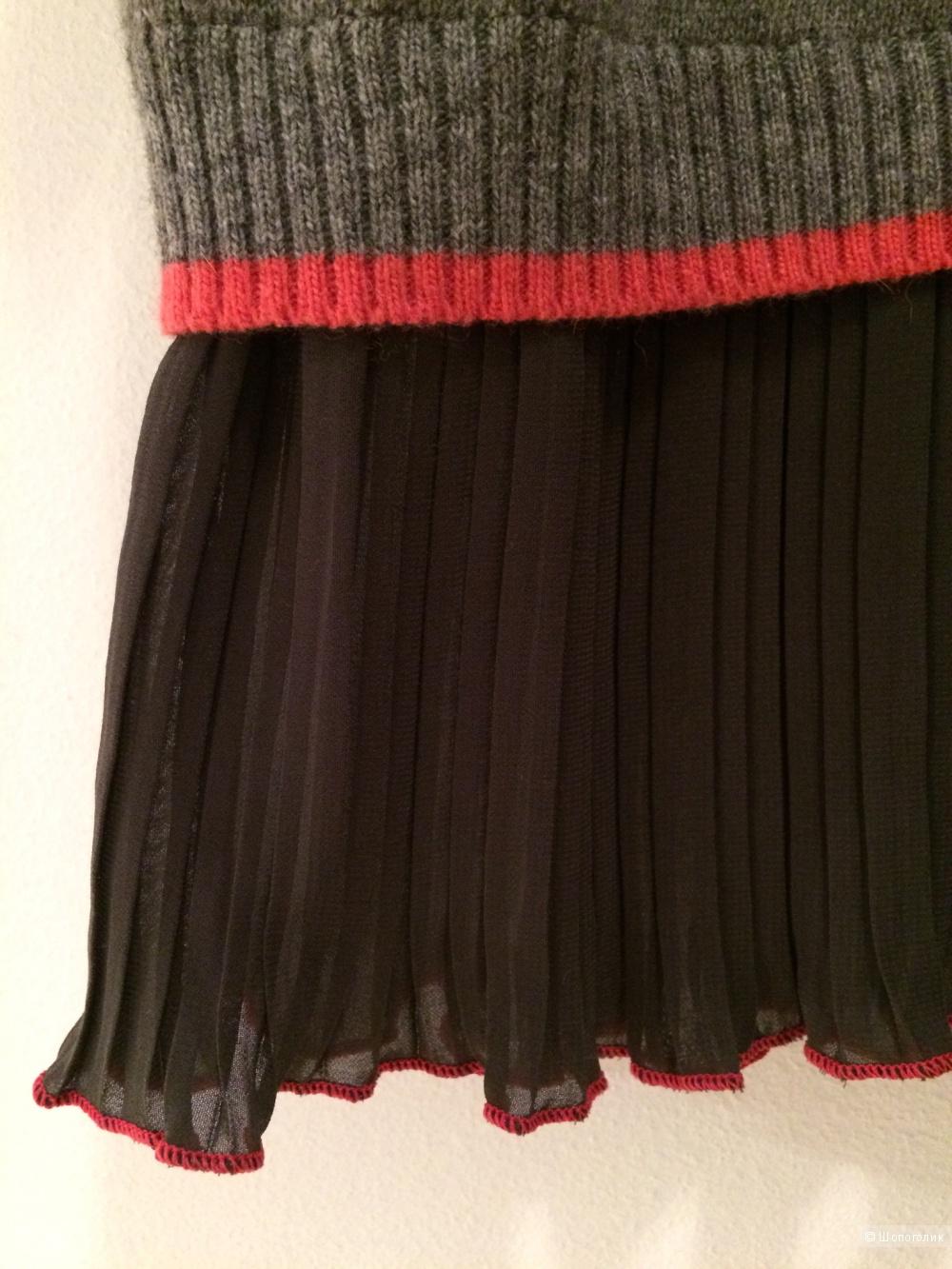 Платье Roberta Puccini Collection by Baroni 42-44-46