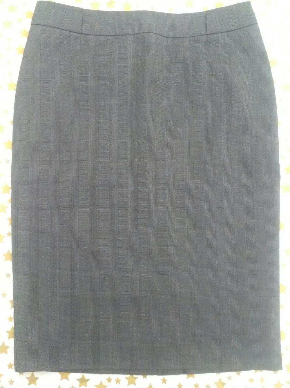 Юбка Zolla размер S