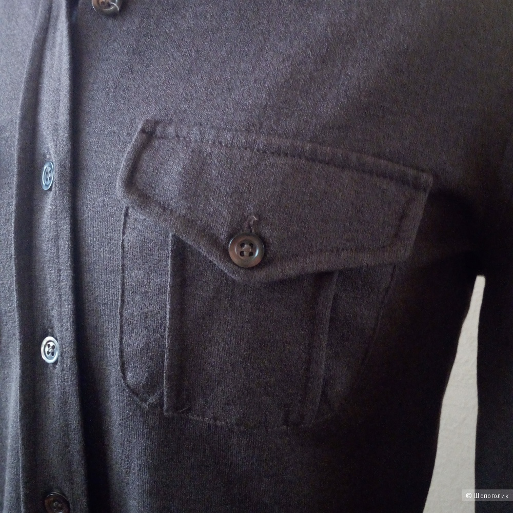 Блуза Max&Co(Max Mara), размер М.