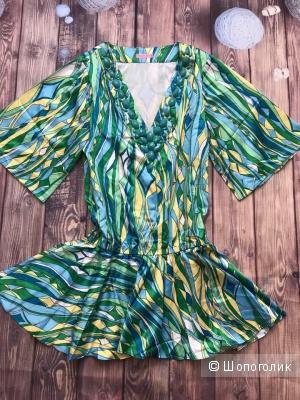 Платье от Rachel Lym L