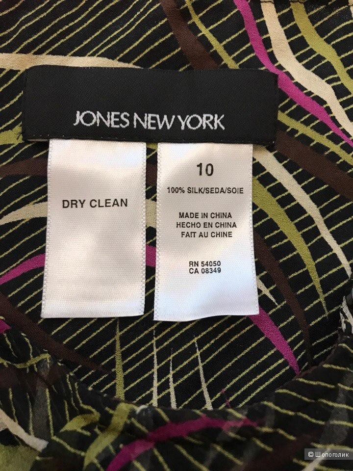 Юбка Jones New York М