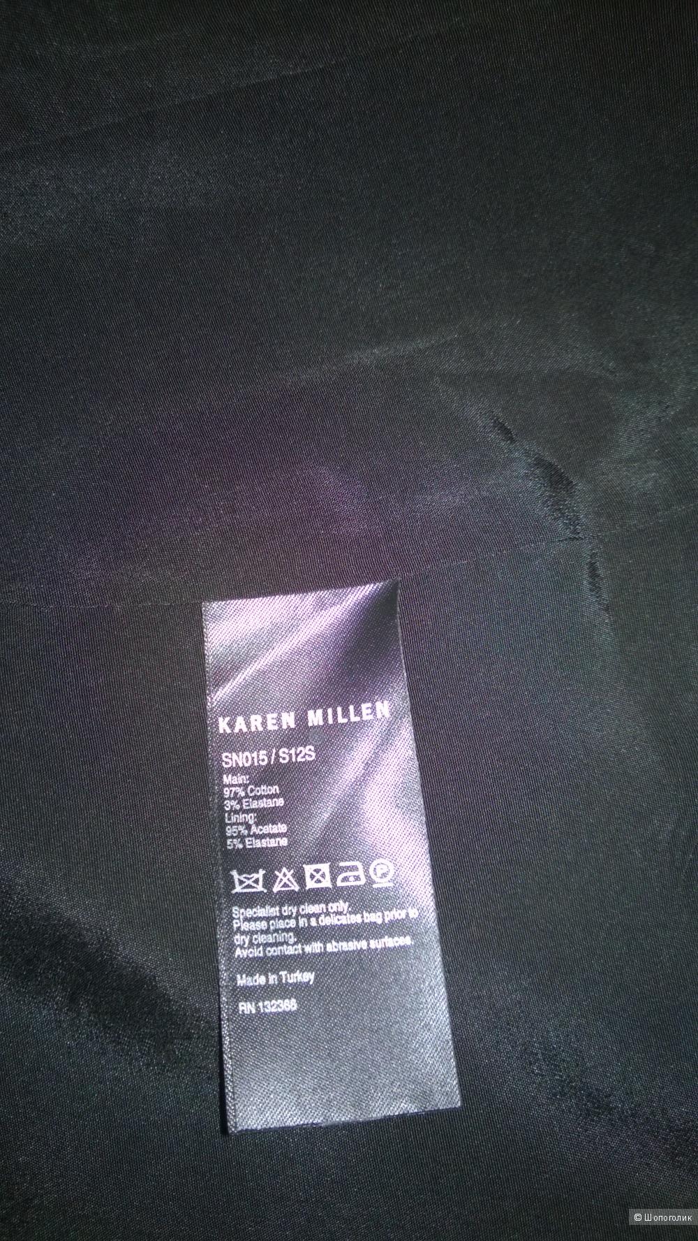 Юбка Karen Millen, 10UK, 44-46 размер