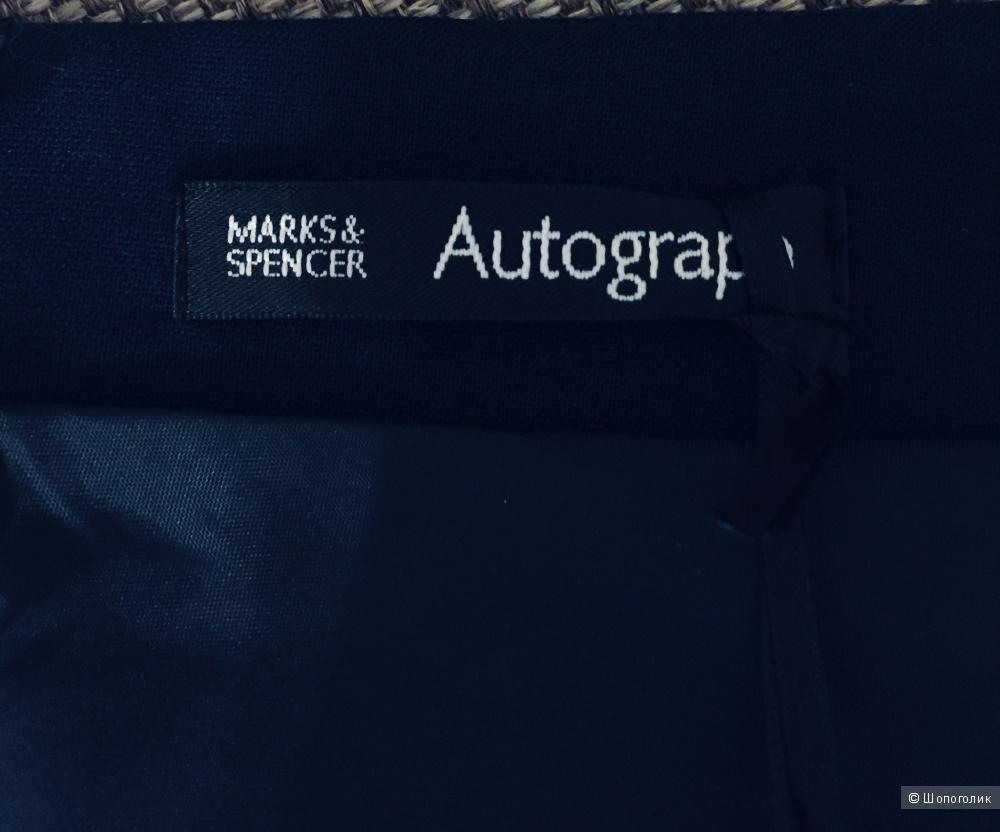 Юбка Autograph 46 размер