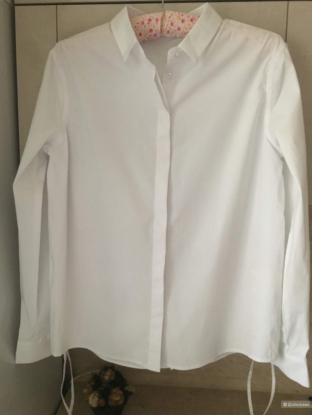 Блузка INCITY 42