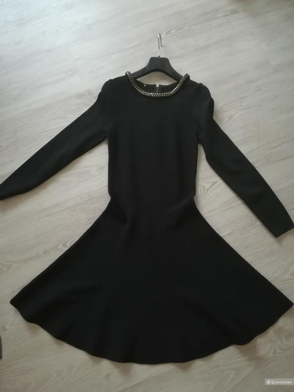 Платье , размер XS