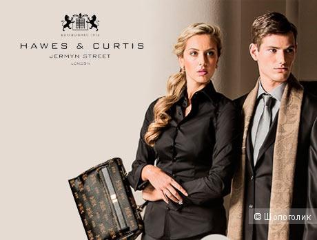 Блузка Hawes&Curtis, UK 8