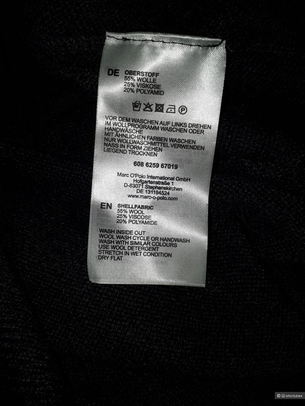 Платье marc o'polo, размер 46-48-50