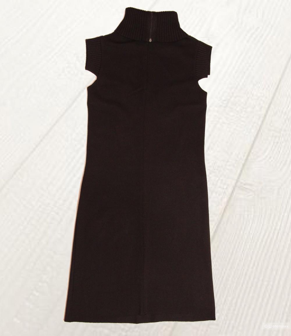 Платье Perspective размер 2 евр. (40-42-44XS/S)