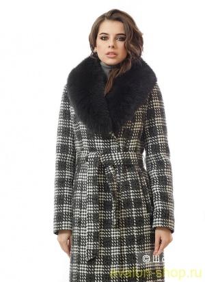 Пальто Avalon,  44 размер