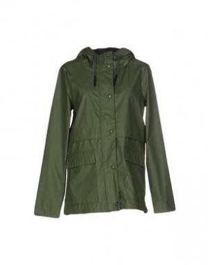 Куртка-парка ONLY размер S , 44