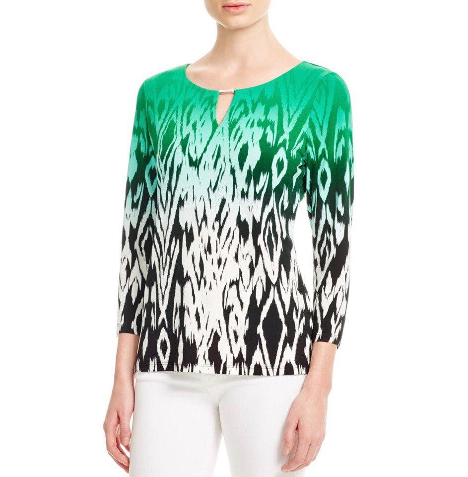 Блузка Calvin Klein М