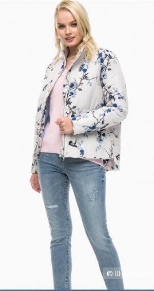 Куртка B.YOUNG,размер 46-48-50