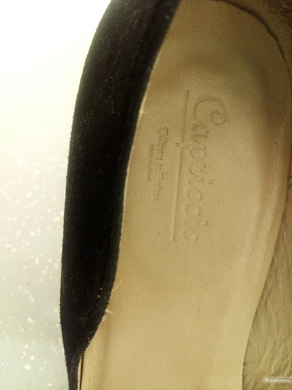 Туфли CAPRICCIO, размер 36