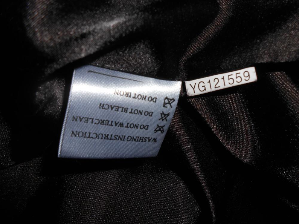 Норковая шуба  PHILLANO р 44 -.46