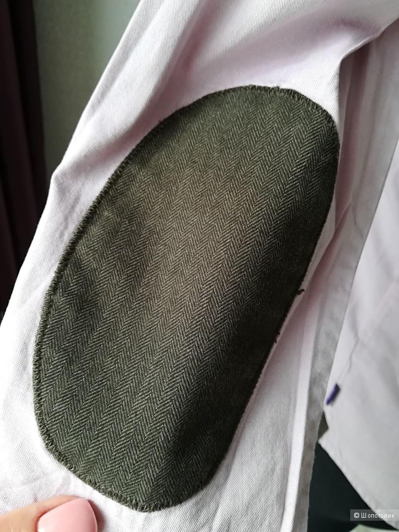 Рубашка mexx, размер 42-44