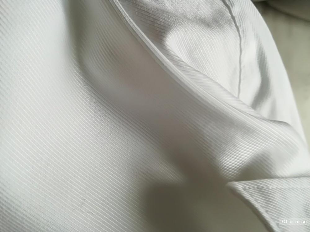 Рубашка Jean paul, размер М