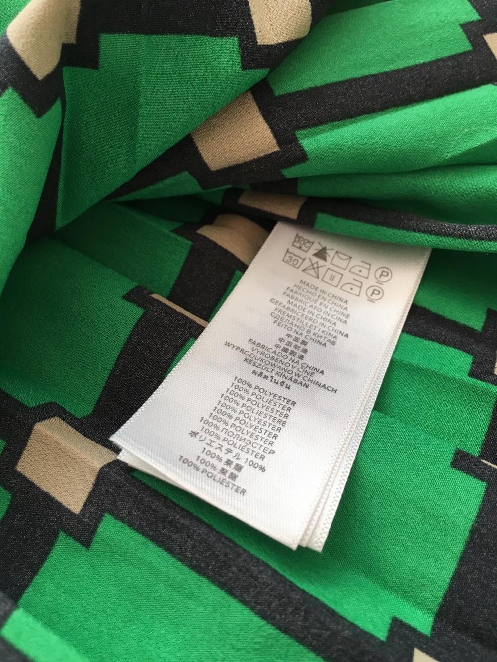 Юбка Michael Kors, размер 48-52