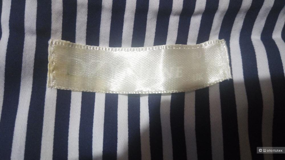 Платье,DZYNLINE, 48