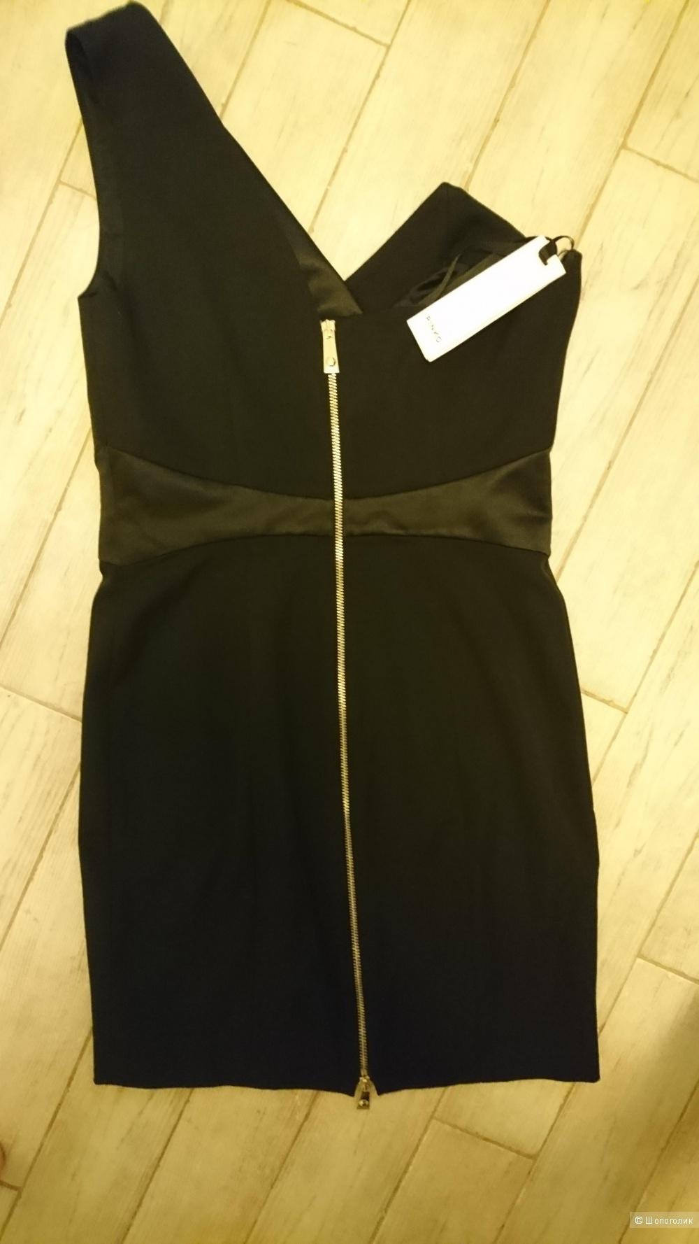 Платье Pinko , 46-48.