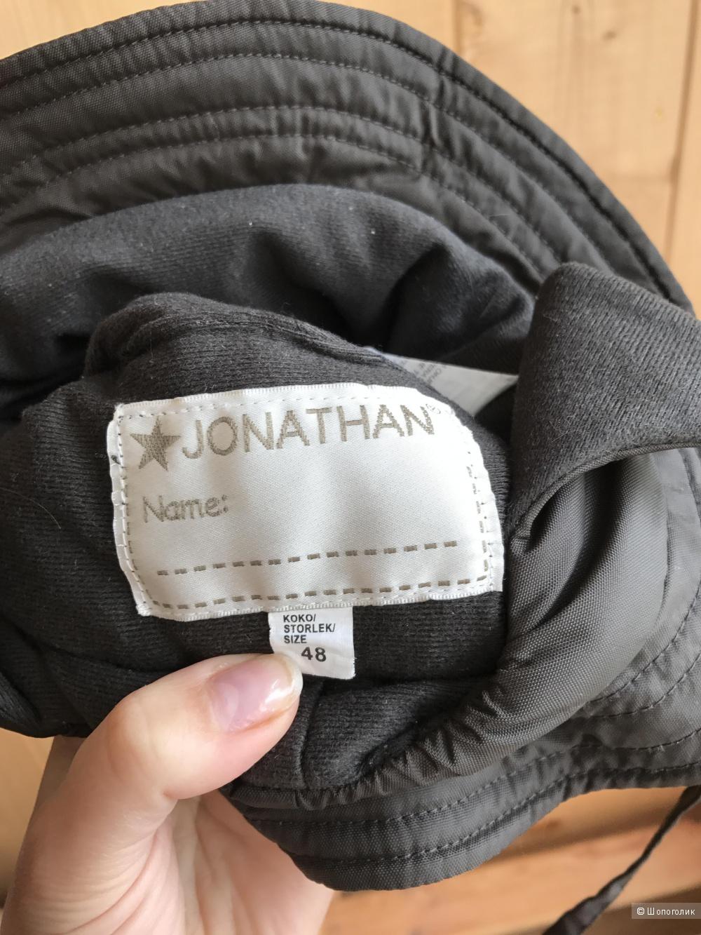 Шапка Jonathan размер 48
