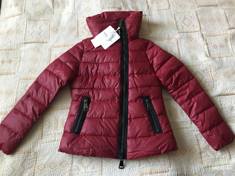 Куртка Monte Cervino размер S