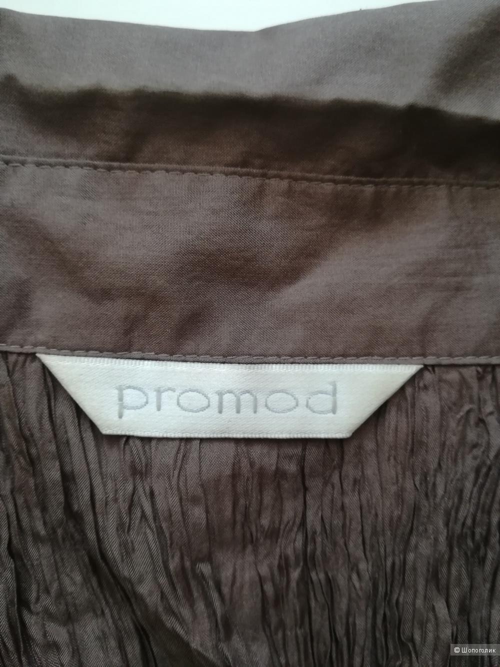 Блузка promode,размер s/m