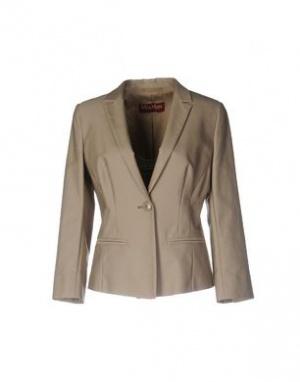 Пиджак Max Mara Studio размер 46-48