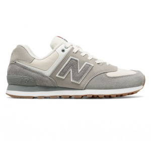 New balance 574 retro sport, US 11