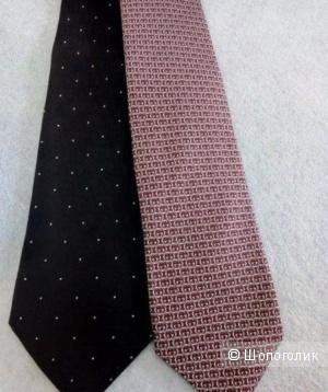 Комплект галстуков Gucci