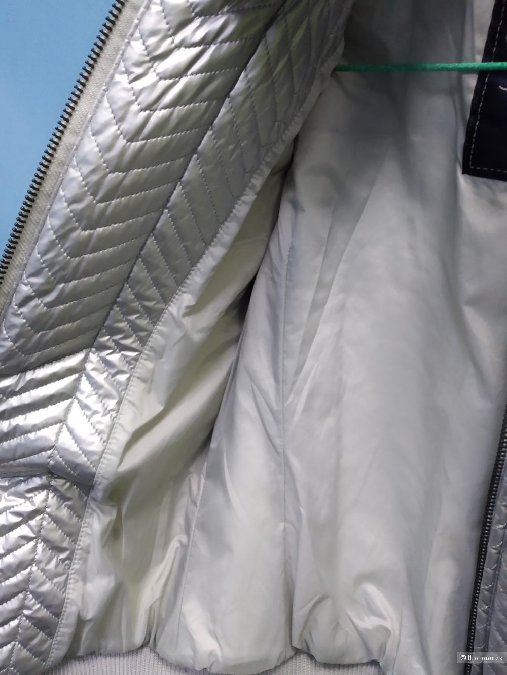 Куртка Fay. Размер S-М
