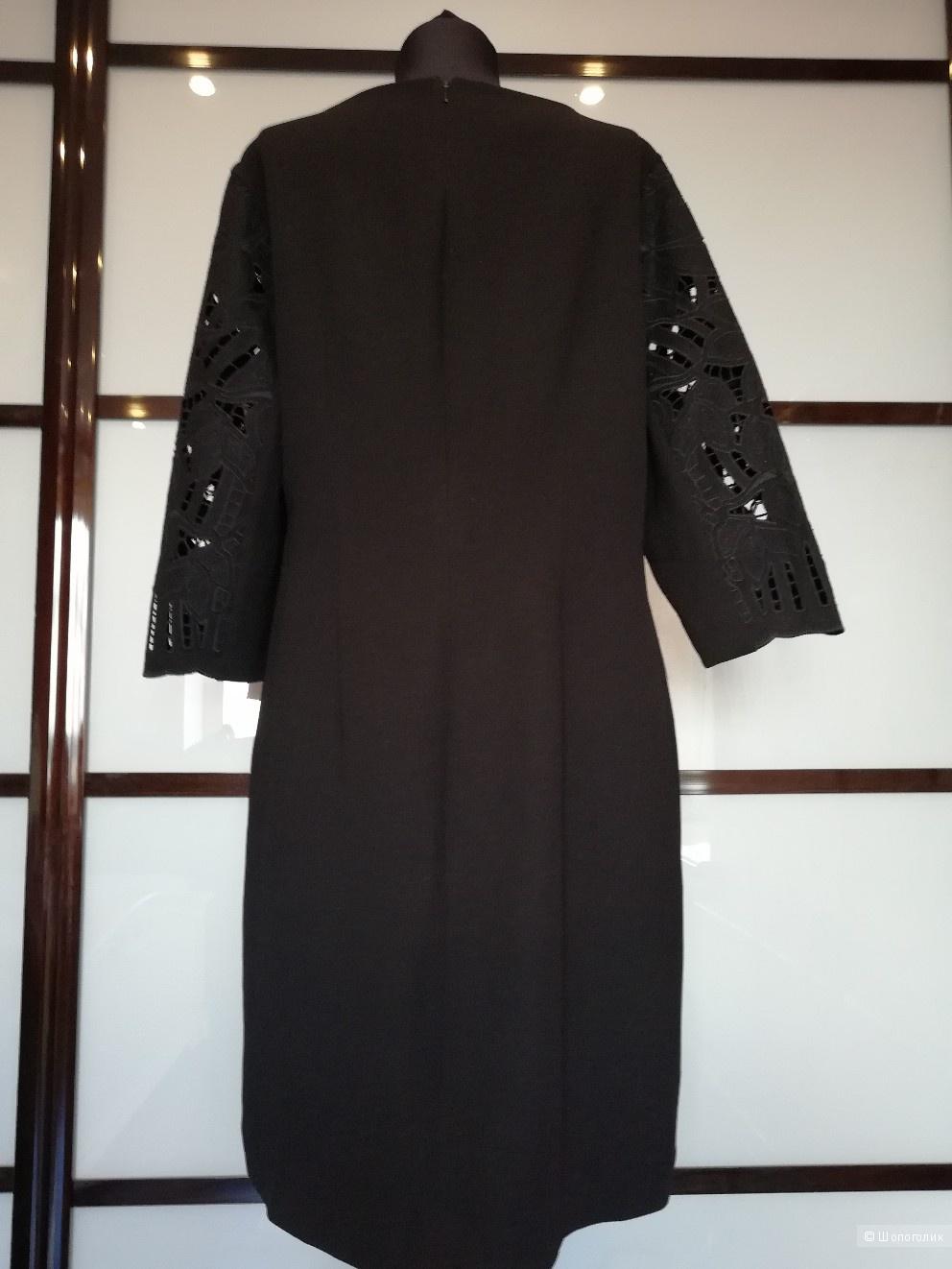 Платье туника Hobbs размер UK 14 на 48