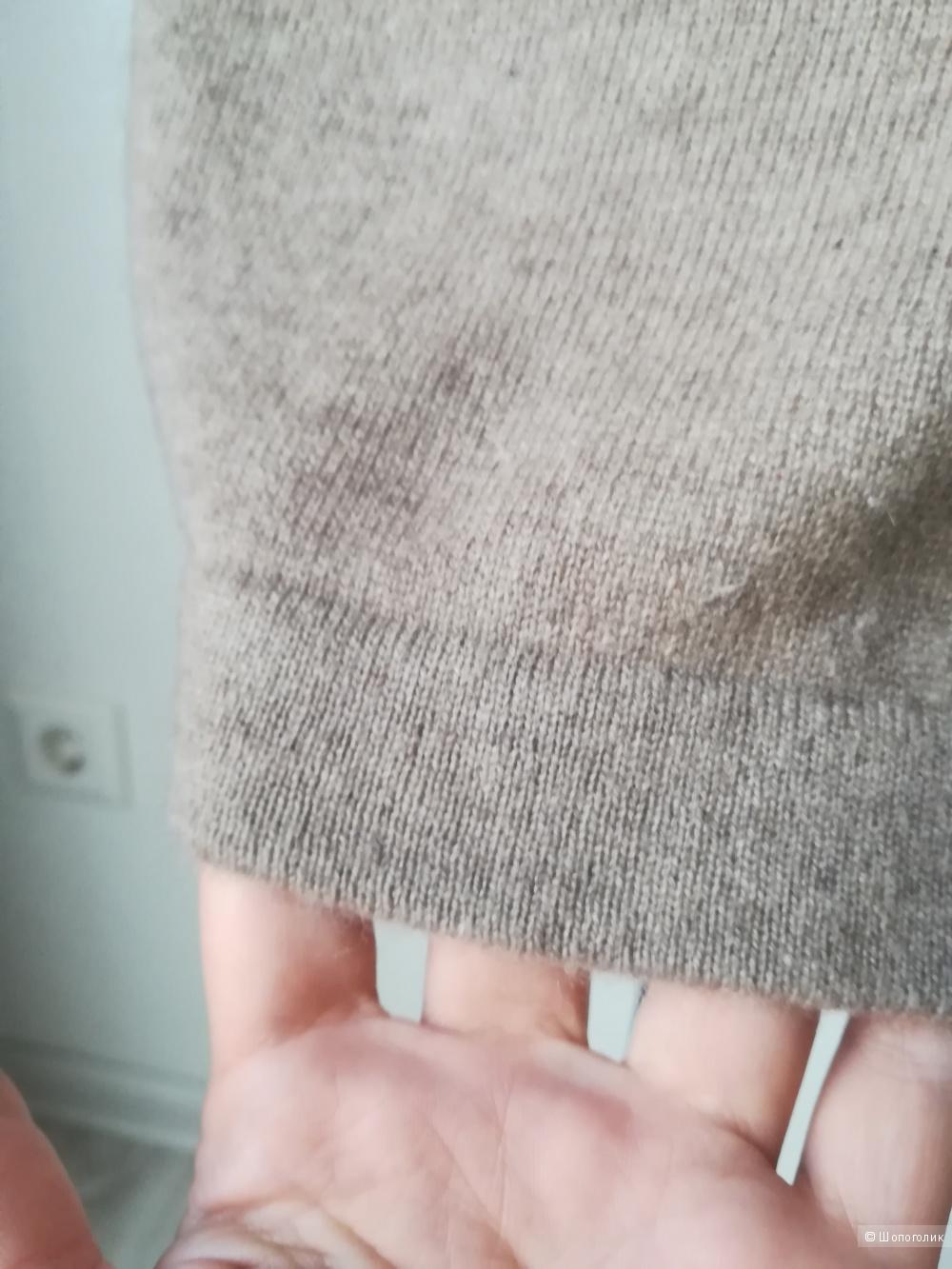 Платье  c.c.cashmere, размер 38 евр