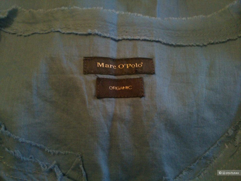 Блузка Marc O'Polo. Размер: EU40 (на 46 размер).