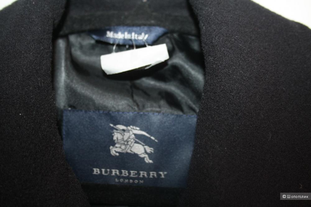 Пальто BURBERRY  It 46, Rus 48  (50)