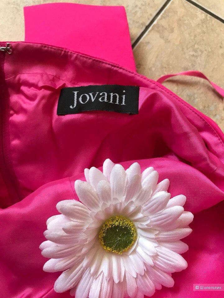 Платье от Jovani, S/M