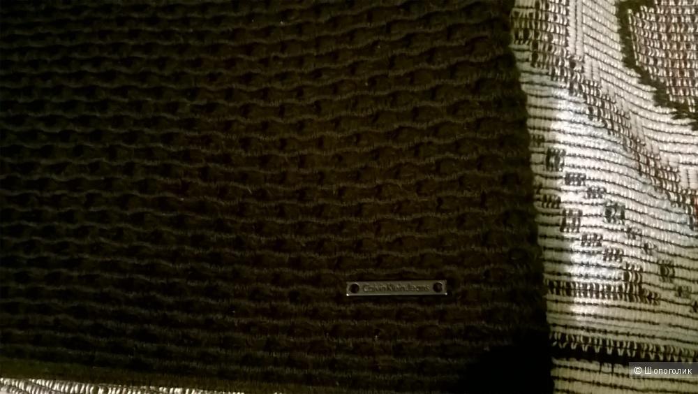 Джемпер Calvin Klein размер S