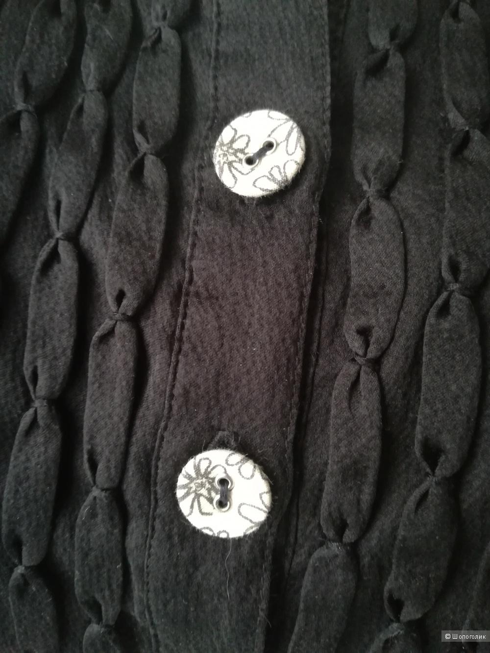 Платье  in wear, размер s