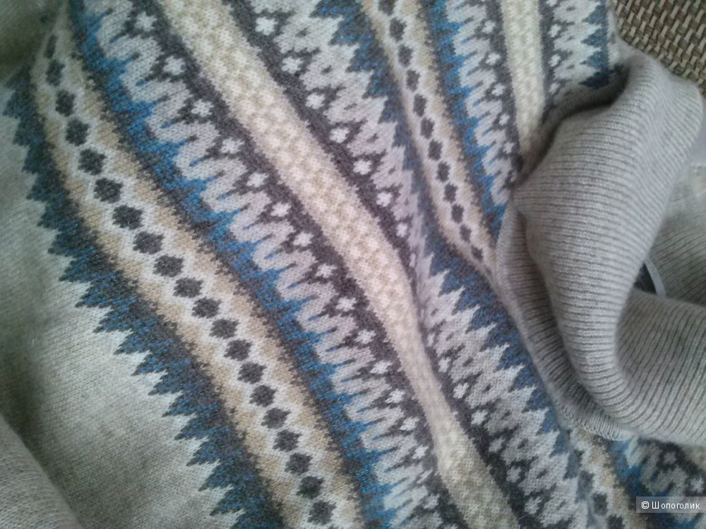 Brax, свитер, 46 нем