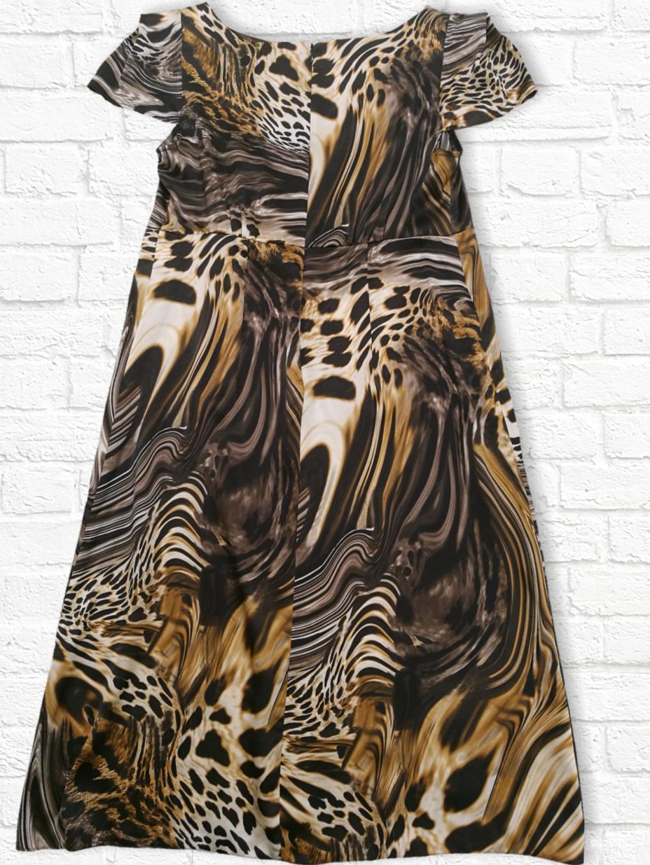 Платье. Olivier Strelli.46/46+