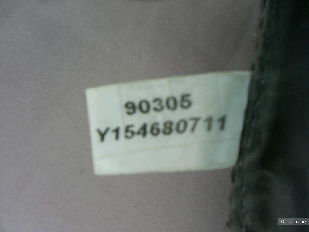 Сумка кросс-боди Radley 19-20 см.