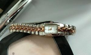 Часы Romanson RM0135L