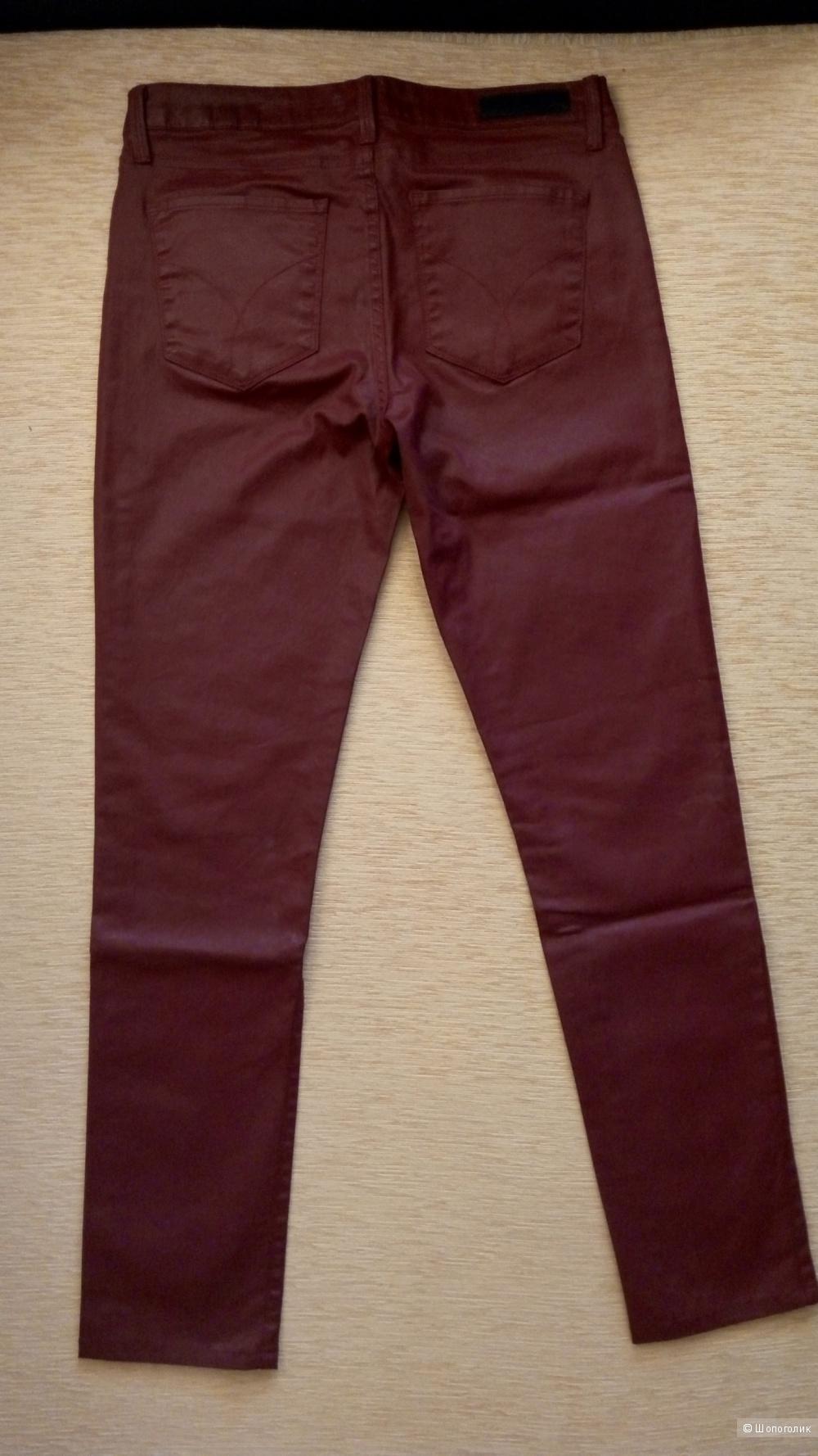 Джинсы Сalvin Klein Jeans размер W 27/ L32