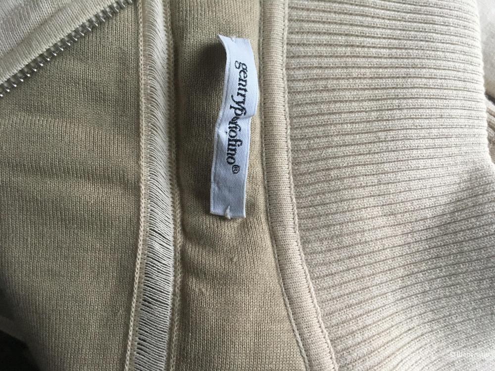 Куртка Gentryportofino р-р 40-42 it