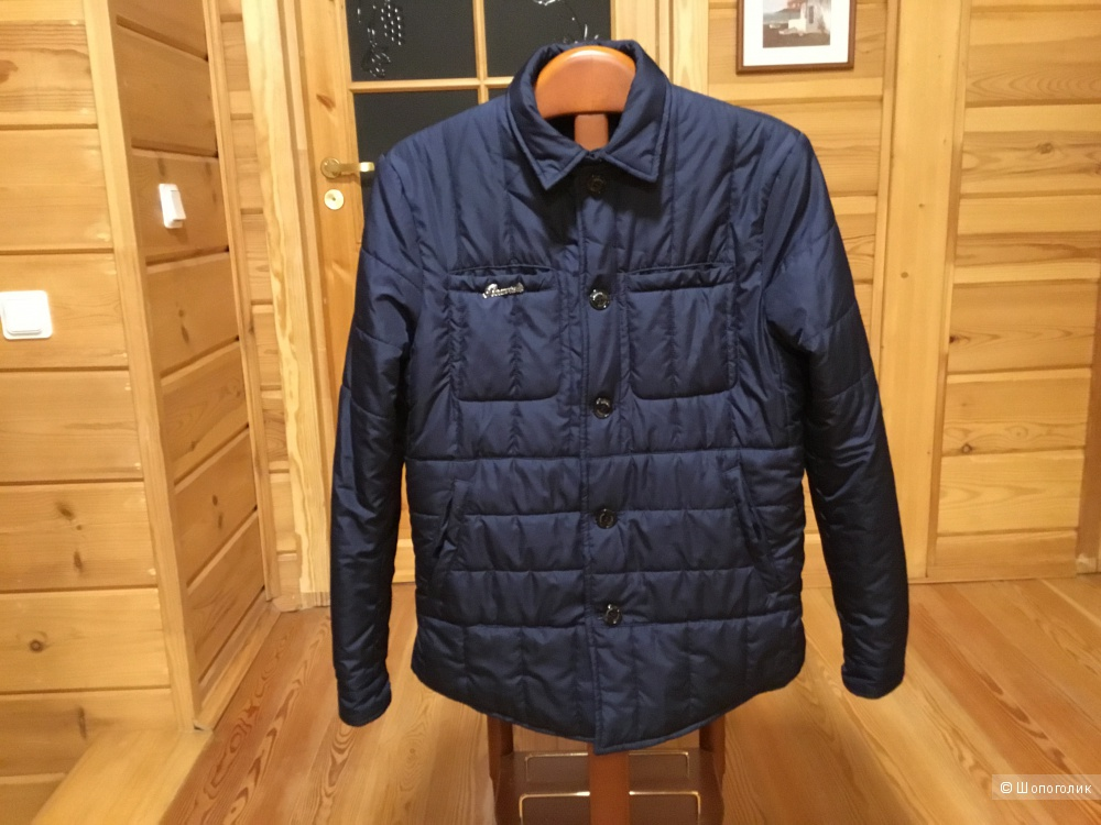 Куртка Bear Richi 10-14 лет